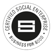 INTRODUCING SOCIAL ENTERPRISE CONSULTANT #17 – ROBERT WILSON
